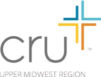 Cru Upper Midwest Region header image
