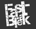 fastbreak_thumb