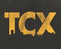 TCXthumb