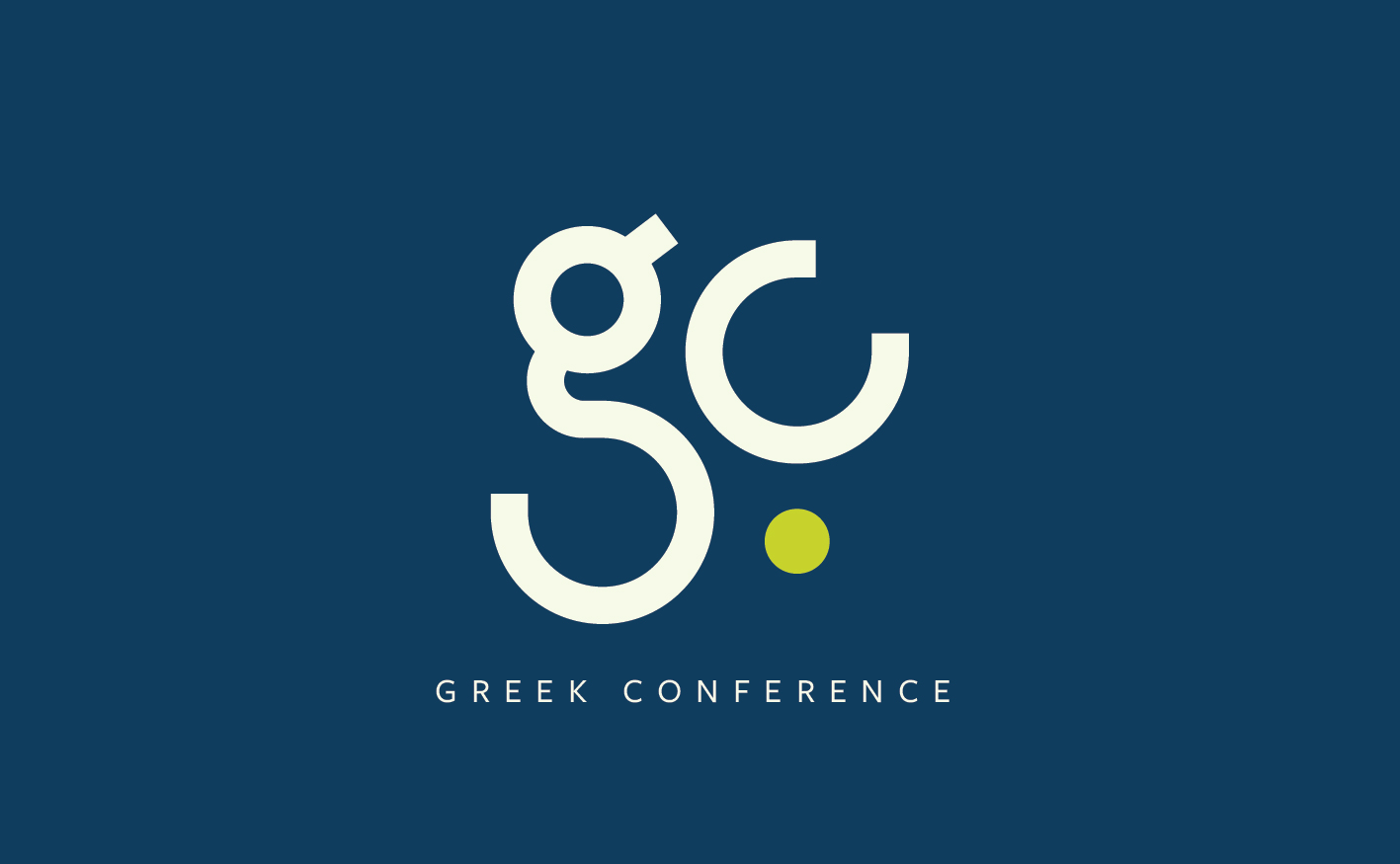 GreekConference-Website-420px-02